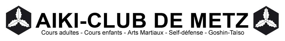 AIKI Club de Metz